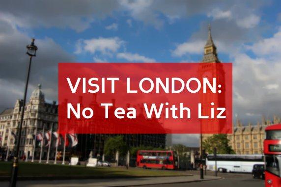 visit londonnn