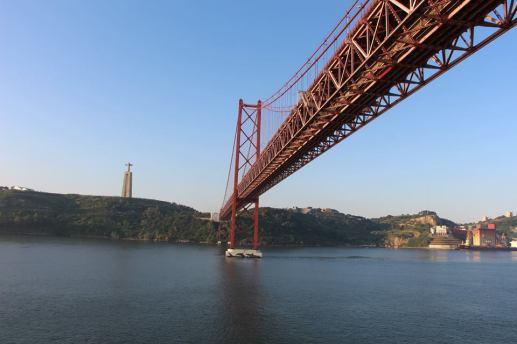 portugal 1